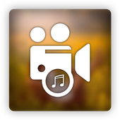 Video Music Changer icon