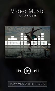 Video Music Changer screenshot 5