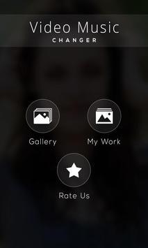 Video Music Changer screenshot 7