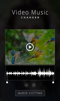 Video Music Changer screenshot 3