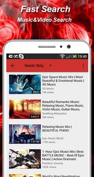 Tube Player for Android - APK Download