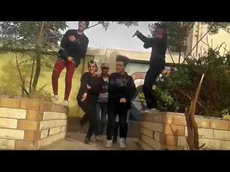 بالفيديو مهرجان لاء الصواريخ دقدق وفانكي - بدون نت screenshot 7