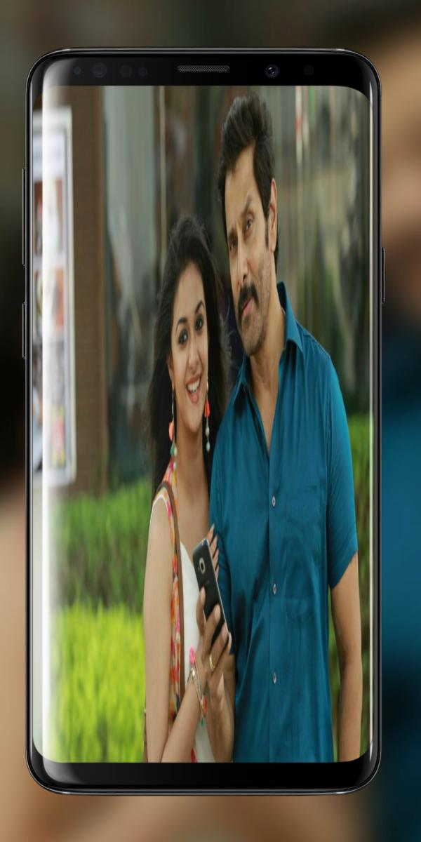 saamy 2 mp3 video songs download