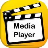 media player classic for android