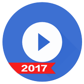 HD Video Player icon