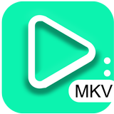 mkv video player for android