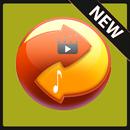 Free Smart Video Converter-APK