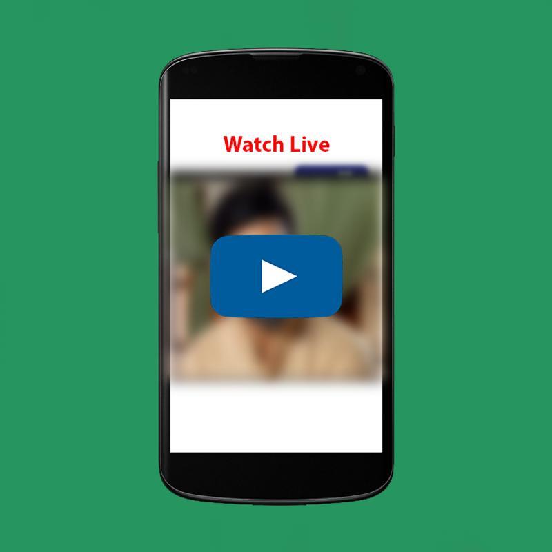 Nigeria live mobile tv channel apk download free undefined app for nigeria live mobile tv channel apk screenshot publicscrutiny Images