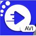reproductor de video avi