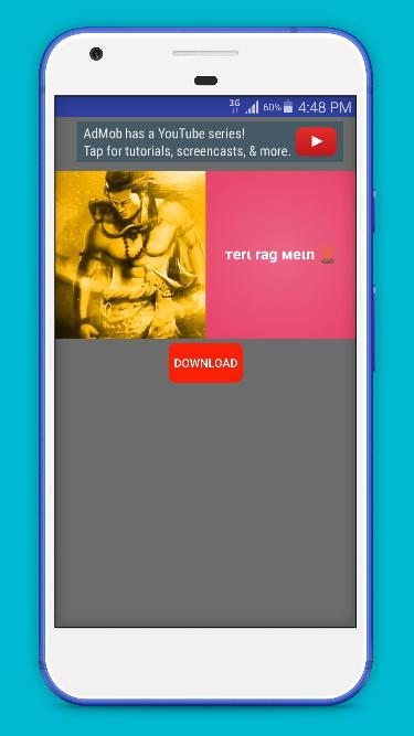All Gods Wishes Video Songs Status 2018 for Android - APK