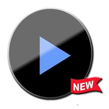 HD MX Player Tips 2017 poster