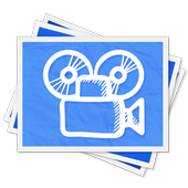 Video Animation Maker icon