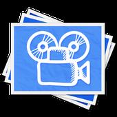 ikon Video Animation Maker