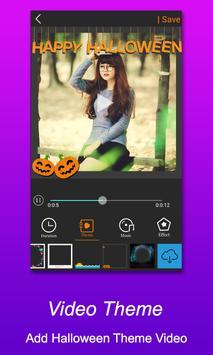 Movie Maker screenshot 8