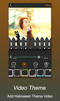 Movie Maker screenshot 15