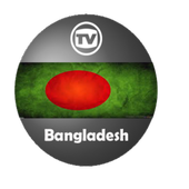 TV Channels Bangladesh icon