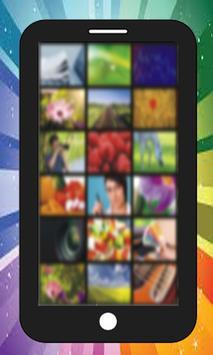 Brazil Live TV Channels poster