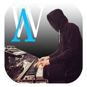 Video Clips Alan Walker icon