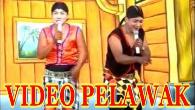 Video Comedy Indonesia screenshot 4