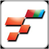 Techfront Demo icon