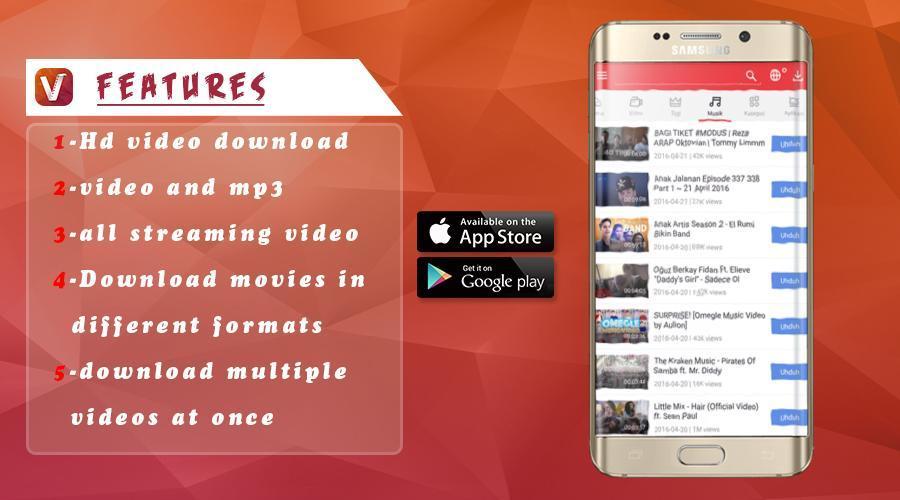 Image Downloader App Download