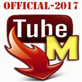 Tubema 2.9.8 icon