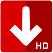 Video Downloader for All Social Videos icon