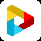 Leopard Video Downloader icon