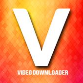 ViaMade Video Downloader Tips icon