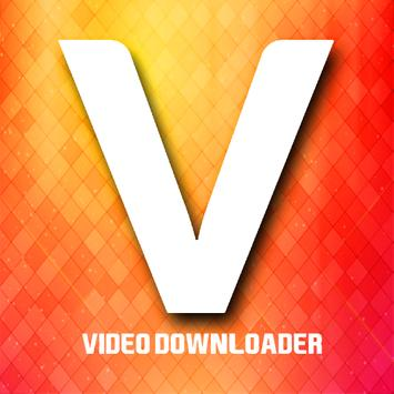 ViaMade Video Downloader Tips apk screenshot