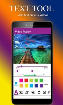 Expert Video Editor -Music,Cut,Crop,Photos,clips for Android - APK