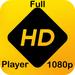 reproductor de video 1080p