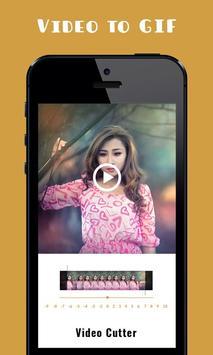 Video to GIF screenshot 3