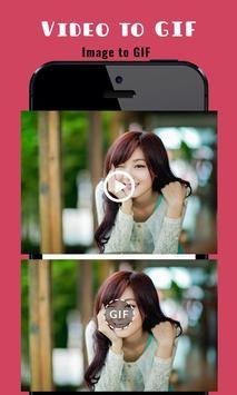Video to GIF screenshot 12