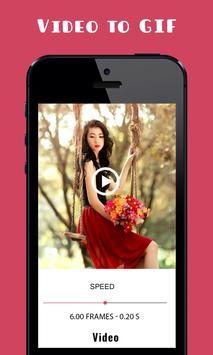Video to GIF screenshot 2