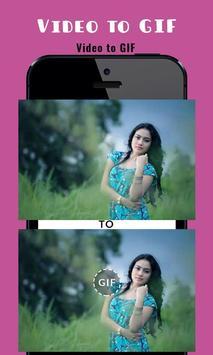 Video to GIF screenshot 7