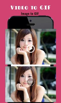 Video to GIF screenshot 5