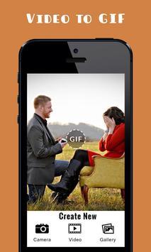 Video to GIF screenshot 8