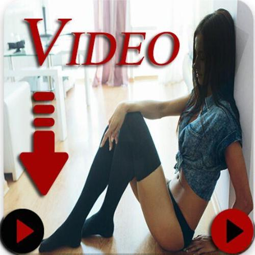 Video downloader xvideos Free Porn