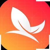 Video Intro Maker icon