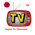 ALL Japan Live TV Channel HELP