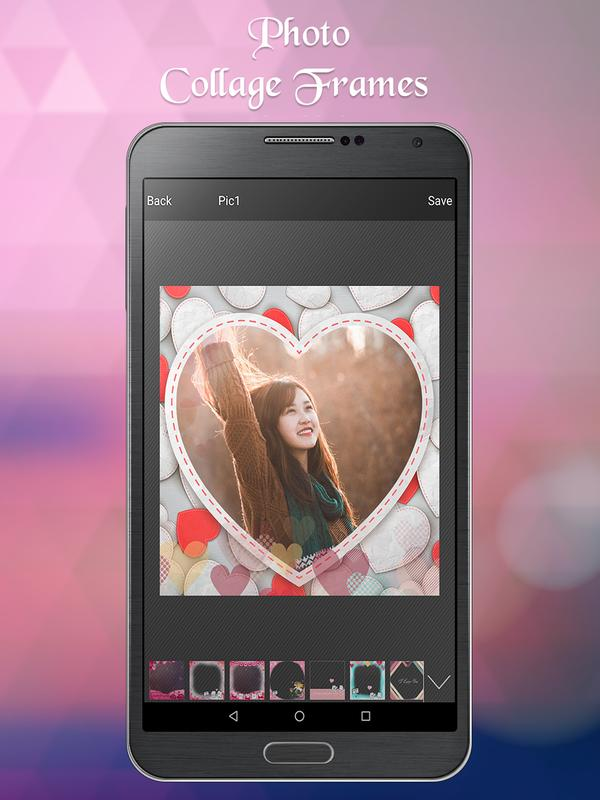 Love Video Maker APK Download - Free Video Players & Editors APP for ...