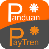 PayTren Tutorial (UnOfficial) icon