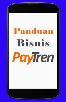 PayTren Tutorial (UnOfficial) poster