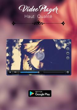 Video Player 4K screenshot 1