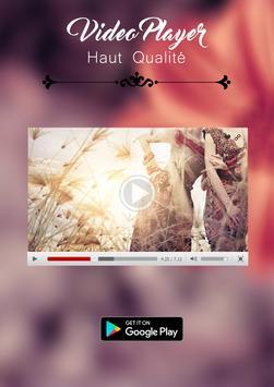 Video Player 4K screenshot 2
