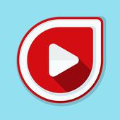 Floating Tube icon