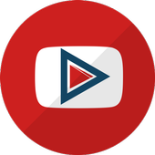 Floating Tube Video Player icon