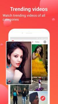 Pocket Video-Status, Whatsapp Status, Funny Videos poster