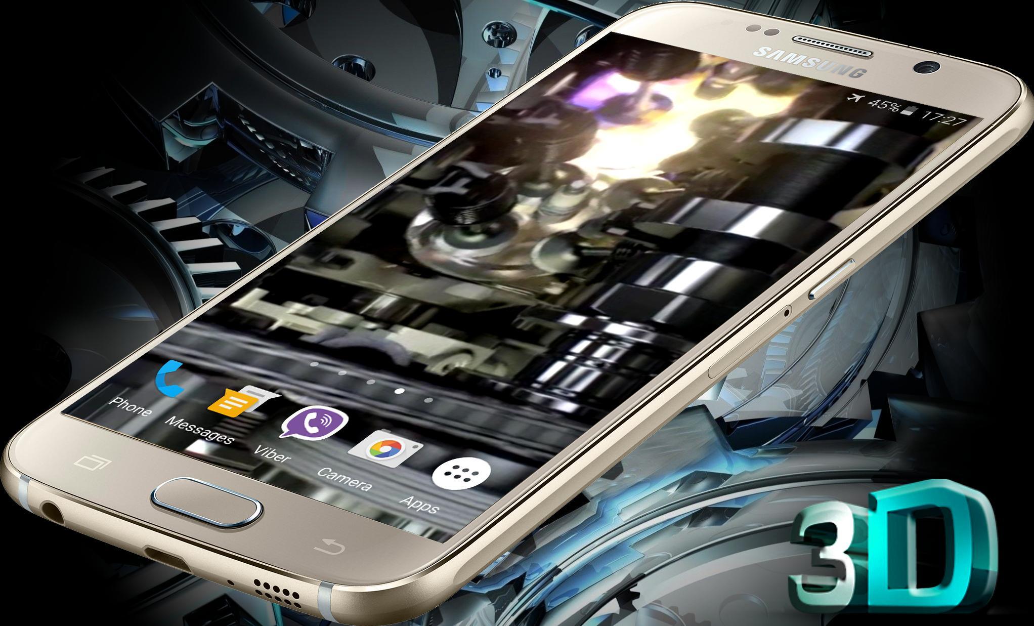 87+ Wallpaper Mesin Hp Hd Iphone Terbaru